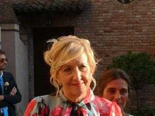 Make Up by Chiara 5