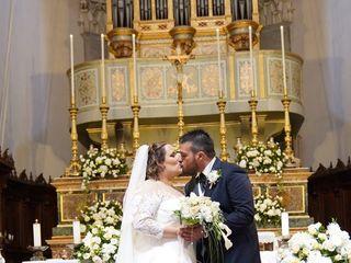 Raciti Sposa 2