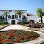 le nozze di Michela e Villa Sant'Elia 10