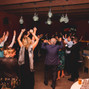 le nozze di Chiara Di Ganci  e MusicADeejay 8