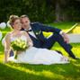 Le nozze di Gabriella A. e Studio Fotografico Vincenzo Agozzino 15