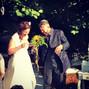 Le nozze di Alessandro Bastianelli e Fotoflash Team di Fabio Riccioli 16