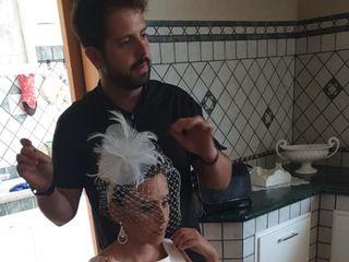 Sparacio Parrucchieri 3