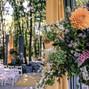 Le nozze di Rebecca Gaspari e Villa Molin 6
