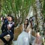 Le nozze di Claudia e Tenuta La Seminatrice 13