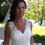 le nozze di Ylenia Franco e Ricci & Capricci 6