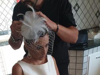 Sparacio Parrucchieri 4