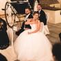 le nozze di Chiara Di Ganci  e MusicADeejay 10