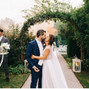 Le nozze di Laura Carrer e Villa Foscarini Cornaro 19