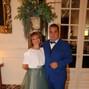 Le nozze di Fabio C. e SposiAmo Wedding Planner Torino 16