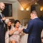 le nozze di Chiara Di Ganci  e MusicADeejay 11