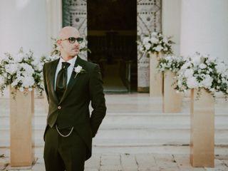 Idea Sposa Lecce 3