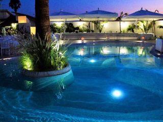 Villa Cordon Bleu 1