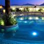 Villa Cordon Bleu 6