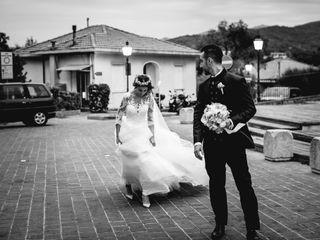 Matteo Cavassa Wedding Photographer 1