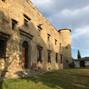 Castello di Meleto 11