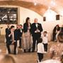 le nozze di Chiara Di Ganci  e MusicADeejay 14