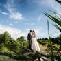 Le nozze di Sabrina D'anna e Foto Silva 12
