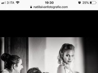 Ivan Natilla Fotografo 5