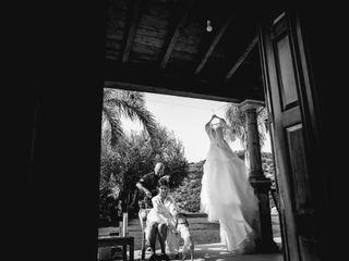 Matteo Cavassa Wedding Photographer 2