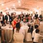 le nozze di Chiara Di Ganci  e MusicADeejay 15