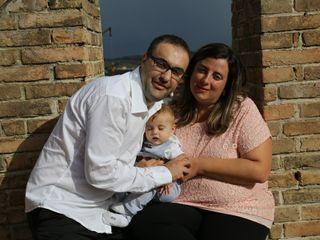 Giuliana Tomassoni Foto e Video 2