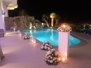 Elisabetta Luxury Events 6