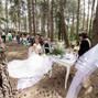 Le nozze di Sabrina D'anna e Foto Silva 14