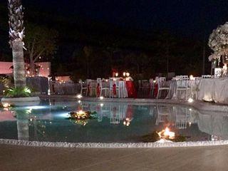 Villa Cordon Bleu 3