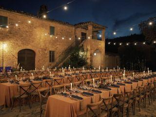 Borgo Colognola 7