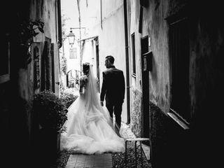Matteo Cavassa Wedding Photographer 4