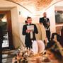 le nozze di Chiara Di Ganci  e MusicADeejay 17