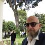 Le nozze di Massimiliano C. e Michael White & the Soul Brothers Band 10