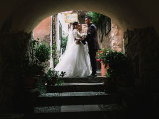 Matteo Cavassa Wedding Photographer 5