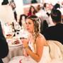 le nozze di Chiara Di Ganci  e MusicADeejay 18