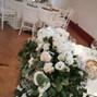Le nozze di Jessica e Traterraecielo 7