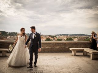 Daniele Patron Wedding Reportage 3