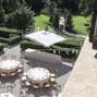 Le nozze di Rebecca Gaspari e Villa Molin 16
