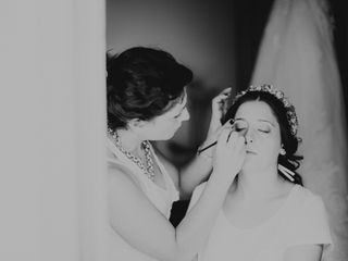 Marcella Fava Wedding Photographer 4