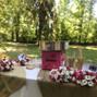 Le nozze di Sonila e Ristorante Villa Sider Park 11