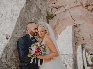 Daniele Pignoli Fotografo 5