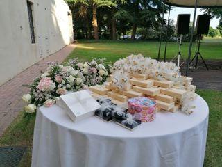 Villa Mazzucchelli 3