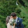le nozze di Debora e Marcella Fava Wedding Photographer 9