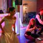Le nozze di Alessia Meneghin e Batuka Animazione in Musica 43