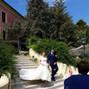 Villa Ventura 25