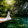 Le nozze di Martina e Denis Molinari Fotografo 10