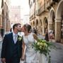 Le nozze di Francesca Zanin e Baciami Amore Photography 18