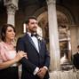 le nozze di Claudia Caturano e Daniele Patron Wedding Reportage 6