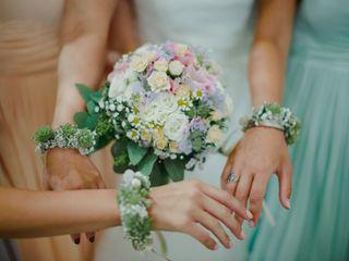 Marcella Fava Wedding Photographer 6
