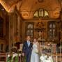 Le nozze di Paola e Le Spose di Letizia 30